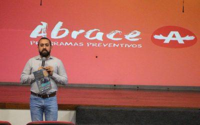 Salesiano implanta maior programa de prevenção ao Bullying