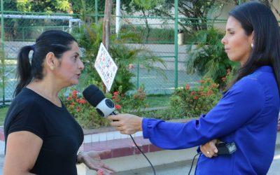 Dicas Salesiana para relação professor X aluno na Mídia