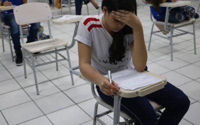 Olimpíadas pedagógicas instigam a inteligência juvenil