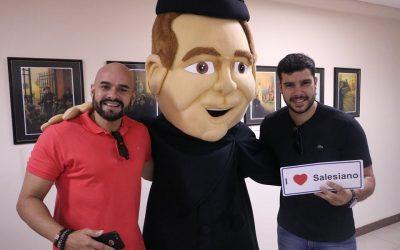 Educadores salesianos participam de Formação Pedagógica