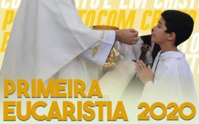 Catequese Salesiana