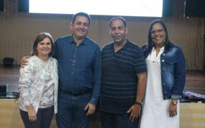Encontro de Formação de Educadores Salesianos discute a Nova BNCC e as Competências Socioemocionais